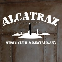 Alcatraz Music Club & Restaurant