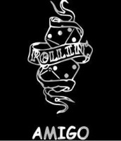 Amigo Rock&Roll and Rockabilly Club