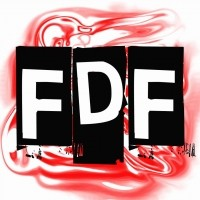 FDF- Freestyle Dance Factory