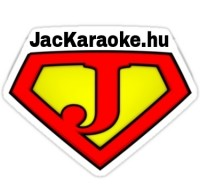 JacKKaraoke Production