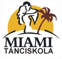 Miami Tánciskola