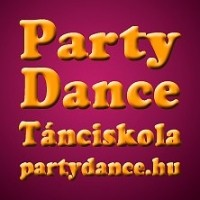 Party Dance Tánciskola