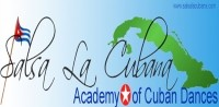 Salsa La Cubana Academy of Cuban Dances